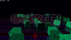 cube_runner-5