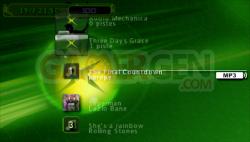 Original Xbox Dash - 500 - 3