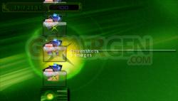 Original Xbox Dash - 500 - 4