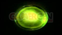 Original Xbox Dash - 500 - 6