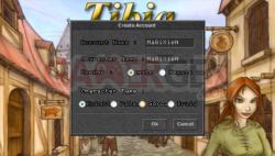 tibia-13
