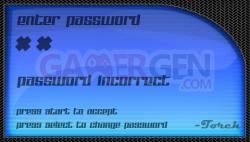 Lockdown-3