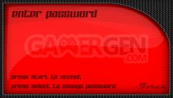 Lockdown-4