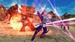 Devil Kings Battle Heroes (5)