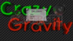CrazyGravity-1
