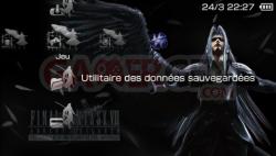 FFVII AC Sephiroth - 3