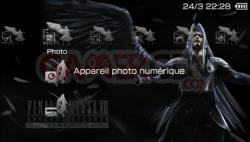 FFVII AC Sephiroth - 4