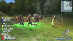Phantasy Star Portable (25)