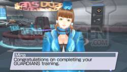 Phantasy Star Portable (6)