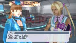 Phantasy Star Portable (7)