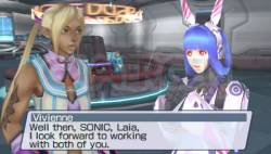 Phantasy Star Portable (11)