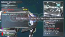 Phantasy Star Portable (15)