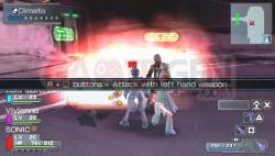 Phantasy Star Portable (16)