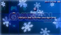 Snow - 3
