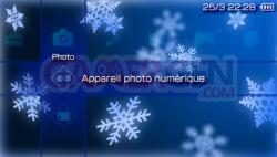 Snow - 5