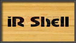 irshell-2