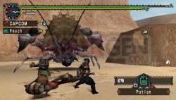 monster hunter unite (1)