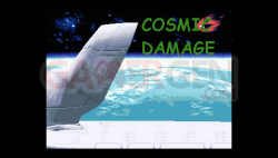 Cosmic-Damage-4