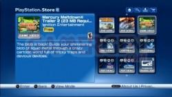 store américain (12)