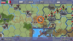 military-history-commander-europe-at-war-playstation-portable-psp-003