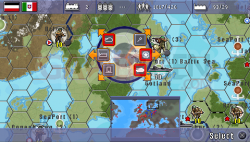 military-history-commander-europe-at-war-playstation-portable-psp-004