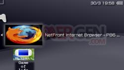 NetfrontInternetBrowser-0