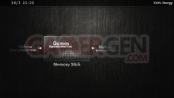 InnerCenter - 500 - 2