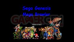 SegaGenesisMegaBrawler-1