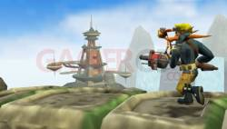 Jak And Daxter 2 (2)