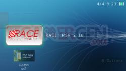 racepsp-0