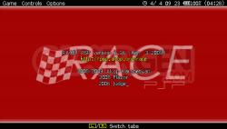 racepsp-1