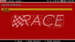 racepsp-2