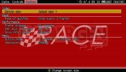 racepsp-4