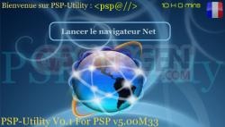 psp-utility-2