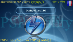psp-utility-4