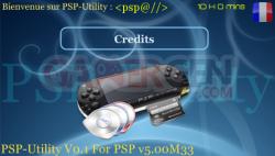psp-utility-6