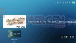 GraphDemo01-0