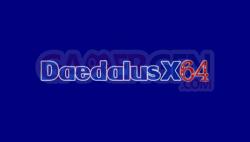 daedalus-beta2-1