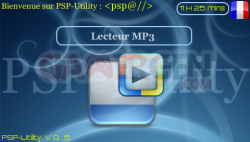 psp-utility-0.5-4