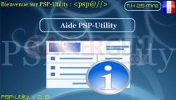 psp-utility-0.5-5