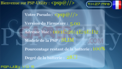 psp-utility-0.5-7