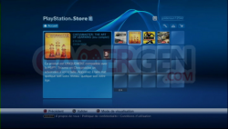 Playstation Store europe (3)