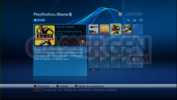 Playstation Store europe (2)