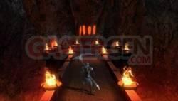 dante inferno (1)