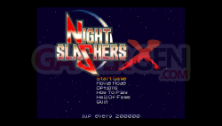 Nighty-Slashers-3
