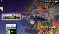 scummVM-0