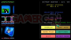 Bitmap-Hunter-5-2