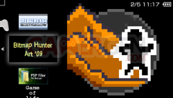 Bitmap-Hunter-5-3