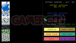Bitmap-Hunter-5-4