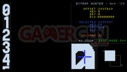 Bitmap-Hunter-5-5